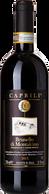 Caprili Brunello di Montalcino 2015