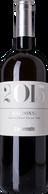 Capannelle Chardonnay 2015