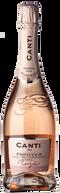 Canti Prosecco Rosé Extradry 2020