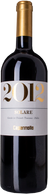 Capannelle Toscana Rosso Solare 2012