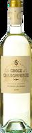 La Croix de Carbonnieux Blanc 2018