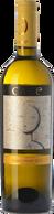 Care Chardonnay 2020