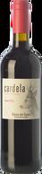 Cardela 2015