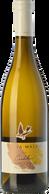 Elena Walch Chardonnay Cardellino 2020
