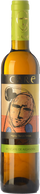 Care Moscatel 2014 (0,5 L)