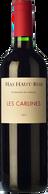 Mas Haut-Buis Les Carlines 2014