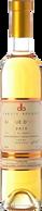 Carole Bouquet Pantelleria Sangue d'Oro 2015 (0,5 L)