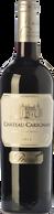 Château Carignan Prima 2016