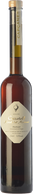 Carratell Mistela del Montsant (0.5 L)