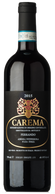 Ferrando Carema Etichetta Nera 2015
