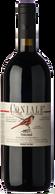 Castellare Toscana Cabernet Sauvignon Coniale 2015