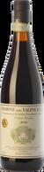 Brigaldara Amarone Case Vecie 2015