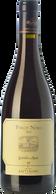 Castello della Sala Umbria Pinot Nero 2017