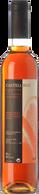 Castellruf Vi & Taronja (0,5 L)