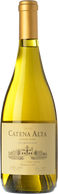 Catena Alta Chardonnay 2017