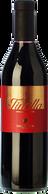 Callejuela Tintilla de Rota (0,5 L)
