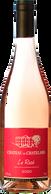 Château du Chatelard Le Rosé 2020