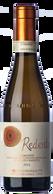 La Caudrina Moscato Passito Redento 2015 (0,5 L)