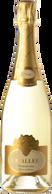 Cavalleri Franciacorta Blanc de Blancs
