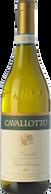 Cavallotto Langhe Chardonnay 2019