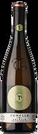 Tunella Pinot Grigio Ramato Colbajè 2018