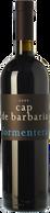 Cap de Barbaria 2015