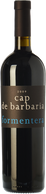 Cap de Barbaria 2016
