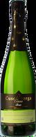 Cuscó Berga Brut Reserva Premium 2016