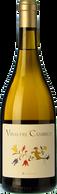 Viñas del Cámbrico Rufete Blanco 2016