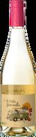 Château Boujac Les Petites Demoiselles Blanc 2020