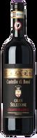 Castello di Bossi Chianti Cl. Gran Selezione 2015