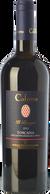 Cabreo Toscana Rosso Il Borgo 2015