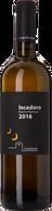 Casebianche Paestum Bianco Iscadoro 2016