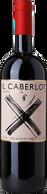 Podere Il Carnasciale Il Caberlot 2015