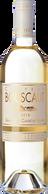Château Bouscaut Grand Cru Blanc 2018