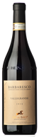 Cà del Baio Barbaresco Vallegrande 2017
