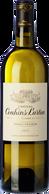 Château Couhins-Lurton Blanc 2015