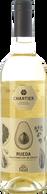 Chartier Créateur d'Harmonies Verdejo 2016