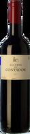 La Cueva del Contador 2017
