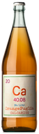 Calcarius Falanghina Nù Litr Orange (1 L)