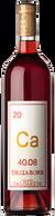 Calcarius Puglia Rosso Troiabomb 2019