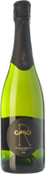 Can Descregut Brut Nature Reserva 2017