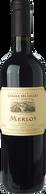 Casale del Giglio Lazio Merlot 2016