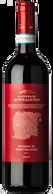 Cantina di Montalcino Rosso di Montalcino 2018
