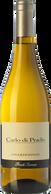Carlo di Pradis Friuli Isonzo Chardonnay 2016