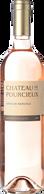 Château de Pourcieux Rosé 2019