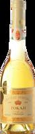 Château Dereszla 5 Puttonyos 2016 (0,5 L)