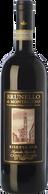 Canalicchio di Sopra Brunello Riserva 2015