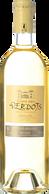 Clos des Verdots Côtes de Bergerac Moelleux 2018