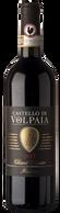 Castello di Volpaia Chianti Classico Riserva 2018